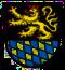Stadtwappen Bacharach