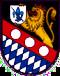 Wappen Manubach
