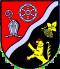 Wappen Niederheimbach