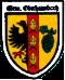 Wappen Oberheimbach
