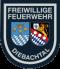 Wappen - Freiwillige Feuerwehr Diebachtal
