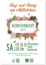 Plakat: Entwurf und Gestaltung Annemarie Zahn